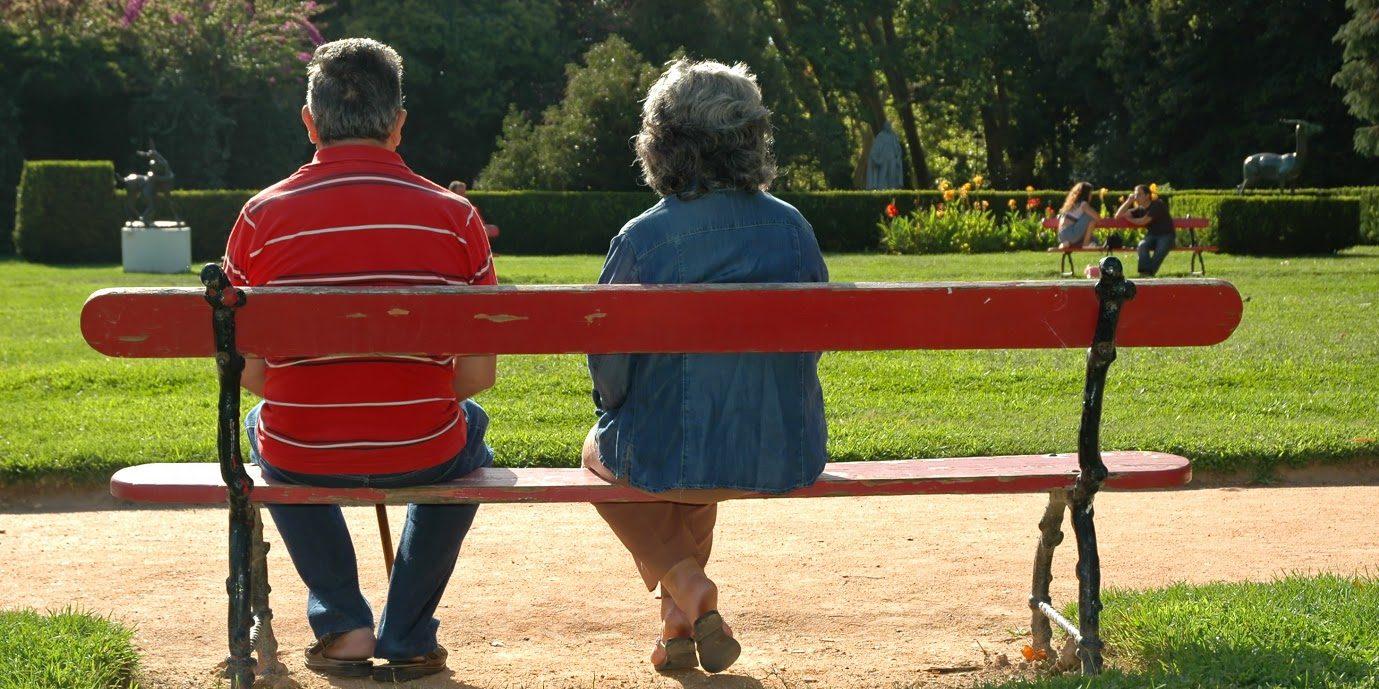Legal Assistance for Seniors