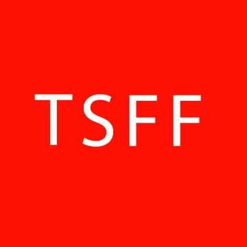stff logo