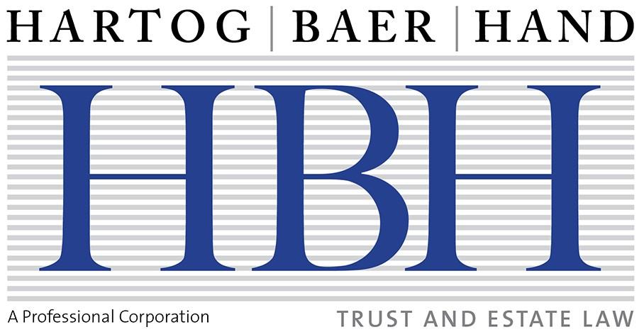 HARTOG | BAER | HAND
