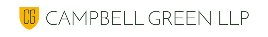 Campbell Green LLP, Trust & Estate Attorneys