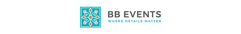 BBEvents