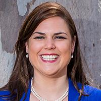 Kimberly Swierenga, Esq., MBA