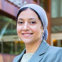 Mariam El-menshawi